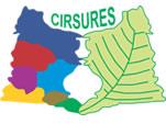 CIRSURES